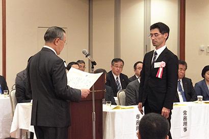 日本包装技術協会、「木下賞」表彰式開催 4部門7件が受賞