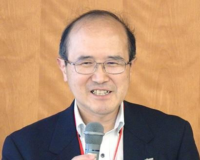 日本製粉、デュラム小麦国産化など農水省で研究発表