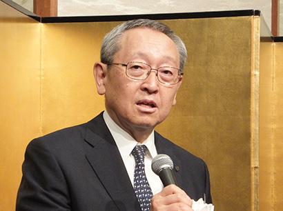 日本包装技術協会、包装適正化を推進 SDGsなど社会課題対策にも注力