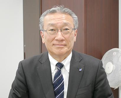 卸、働き方改革へ本腰:日本アクセス・徳島操氏 社内外へダイバーシティ宣言