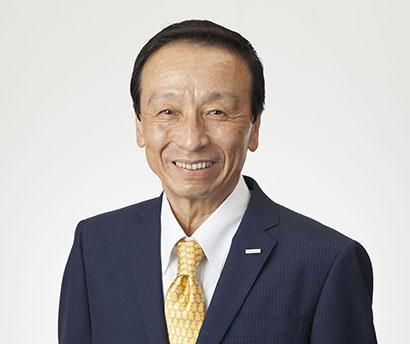松田食品工業、新社長に松田浅三常務取締役