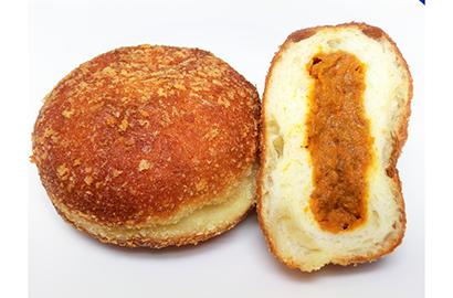 冷凍食品特集:昭和冷凍食品 イタリア製の成型機導入 プチケーキ一般向け展開も