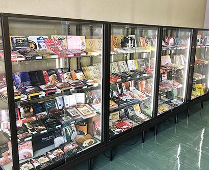 カレー特集:ベル食品工業 ご当地レトルト路線 7割占めるOEM製造