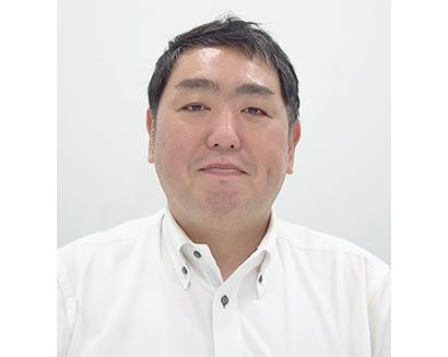 プロテイン・高タンパク質商品特集:伊藤忠食品 「からだスイッチ」で成長市場へ