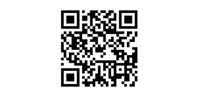 スマートフォンでQRコードを読み取るか、https://m.umu.co/ssu_QJd7e5cにアクセスすれば、撮影サンプルを見ることができます