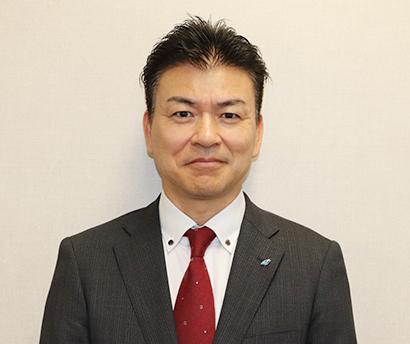 味の素エンジニアリング、新社長に横山正人氏