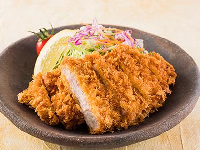 ◆パン粉特集:日本食ブームで輸出拡大へ 賞味期限延長の動きも