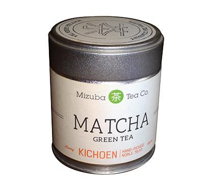 緑茶特集:木長園 抹茶は安定的に増加 海外販売も好調な推移