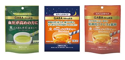 緑茶特集:山城物産 新しい切り口商品、機能性表示食品と乳酸菌
