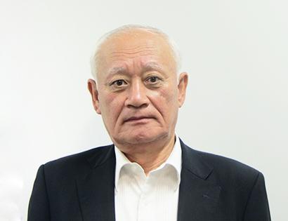 漬物特集:東京中央漬物・皆川昭弘社長に聞く 従来品とは異なる新たな提案を