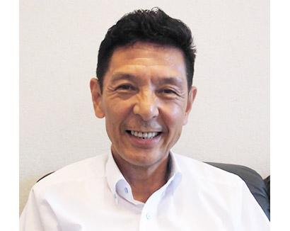 緑茶特集:やまま満寿多園・増田剛巳社長に聞く 茶文化再興が生き残る道