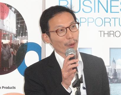 香港貿易発展局、18年日本食輸入は15%増 13億米ドルに