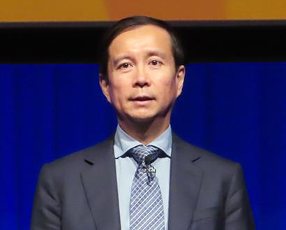 アリババ、日本製品の拡大へ 「LST」へ参加呼び掛け