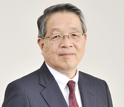 マックスバリュ東海・マックスバリュ中部、合併後の新社長に神尾啓治氏