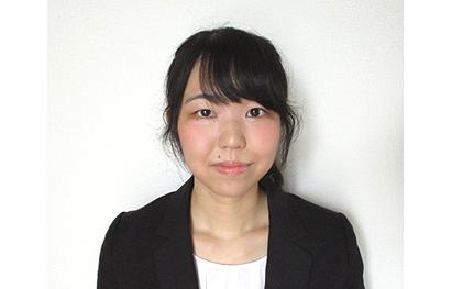 食品微生物検査技士特集:合格者の声=2級・寺田瑠奈氏 細菌制御の意識高まる