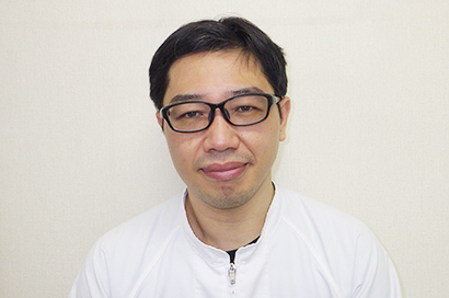 食品微生物検査技士特集:合格者の声=3級・村田幸男氏 一人でも多く受講を