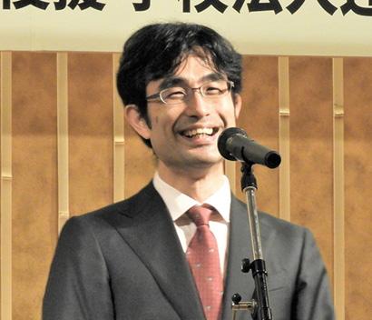 辻静雄食文化財団、第10回辻静雄食文化賞の贈呈式を開催