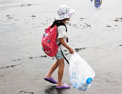 ◆全国清涼飲料特集:「令和」初の夏が来る 資源循環型社会へ意識高まる環境配慮