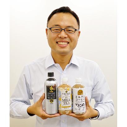 全国清涼飲料特集:キリンビバレッジ 新商品の好発進続く さらなる育成・拡大へ