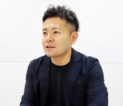ビオセボン・ジャポン 岡田尚也社長に聞く 出店拡大フェーズに業態の「型」磨く