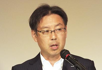 日本アクセス、「九州アクセス会」総会開催 フルライン卸戦略、デリカなど強化