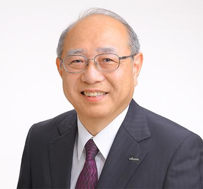 日本製粉、8期連続で増収達成 成長軌道を維持