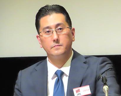 コスモス薬品・横山英昭社長 「安さで勝負」、増税機に価格攻勢へ