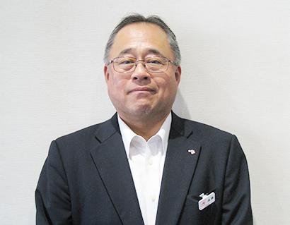 味の素名古屋支社、秋季施策商談会開く 「ラブベジ」など訴求強化