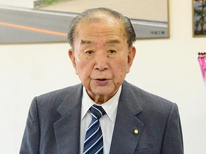 フルタ製菓、今期売上げ目標220億円 ルビーチョコを100円で販売