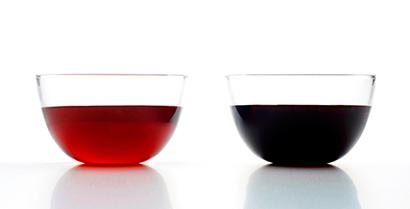 三菱商事ライフサイエンス、うまみたっぷり醸造調味料「味アップ旨黒一本」発売