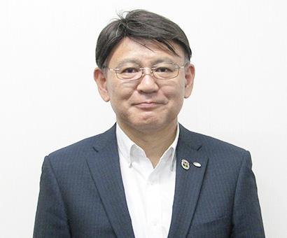製粉特集:熊本製粉・浦郷弘昭取締役 「未来会議」から商品誕生