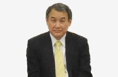 介護食品特集:農水省・上河内光秀氏 スマイルケア食の普及へ