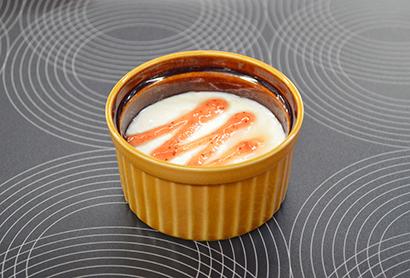 介護食品特集:SOMPOケアフーズ「パン粥」