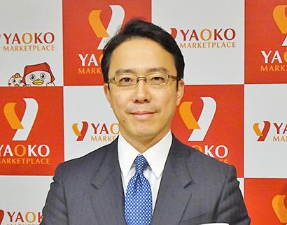 全国小売流通特集:わが社の成長戦略=ヤオコー・川野澄人社長