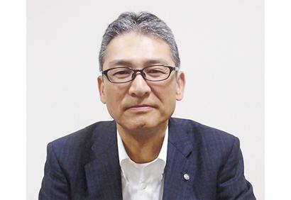 ペットフード特集:中間流通インタビュー=ジャペル・水野昭人社長