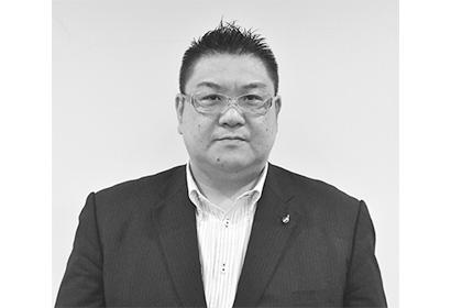 惣菜管理士合格者特集:大手卸のデリカ事業=日本アクセス・古澤慎介氏