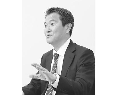惣菜管理士合格者特集:大手卸のデリカ事業=三菱食品・大塚保男氏