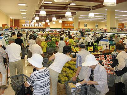 北海道支社開設70周年特集:製配販アンケート 令和をどう読む 新時代に期待