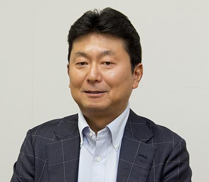 北海道支社開設70周年特集:提言=北海道経済産業局・安藤保彦局長