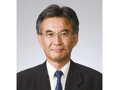 全国農業協同組合連合会、新理事長に山崎周二氏