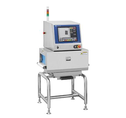 製品紹介:エー・アンド・デイ X線異物検査機「AD-4991-3530」