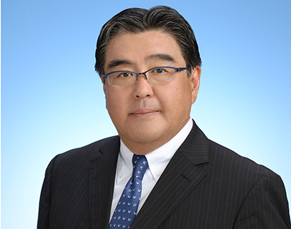 「食品産業 平成貢献大賞」受賞企業:正田醤油 醤油産量3位で市場支える
