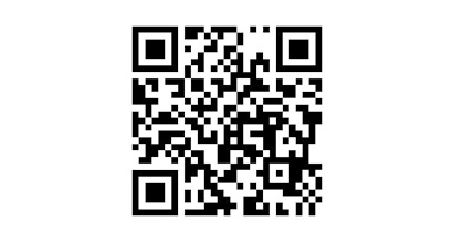 スマートフォンでQRコードを読み取るか、http://bit.ly/2NTCzdTにアクセスすれば、男性の場合を見ることができます