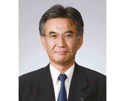 JA全農・山崎周二理事長が方針 多様な企業と連携、商品開発など強化