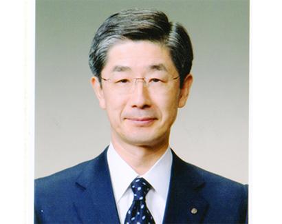 鈴木隆一 代表取締役社長