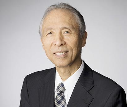 雜賀慶二 代表取締役