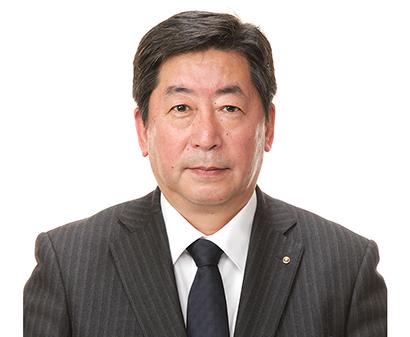 「食品産業 平成貢献大賞」受賞企業:日本水産 平成最後に7000億円突破