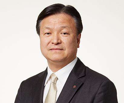 「食品産業 平成貢献大賞」受賞企業:日本ハム 「食べる喜び」をテーマに