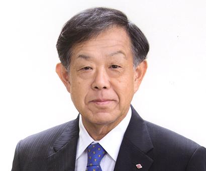 「食品産業 平成貢献大賞」受賞企業:日本盛 価値ある商品で社会貢献を