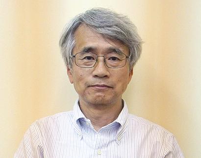 新トップ登場:ベル食品工業・中井威社長 思いやりと感謝忘れずに